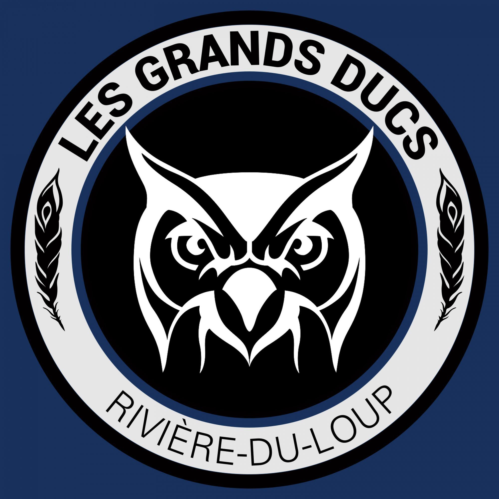 Les Grands Ducs RDL_fondbleu